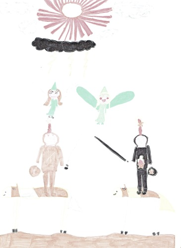cote-enfants-contes-a-editer