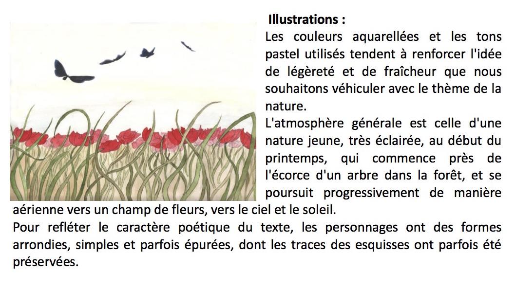 lettre_de_présentation2.jpg