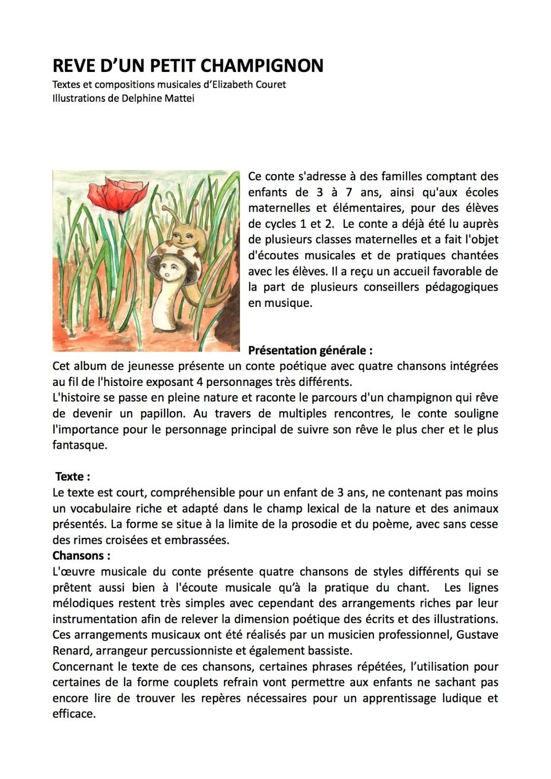 lettre_de_présentation_rêve d'un petit champignon.jpg