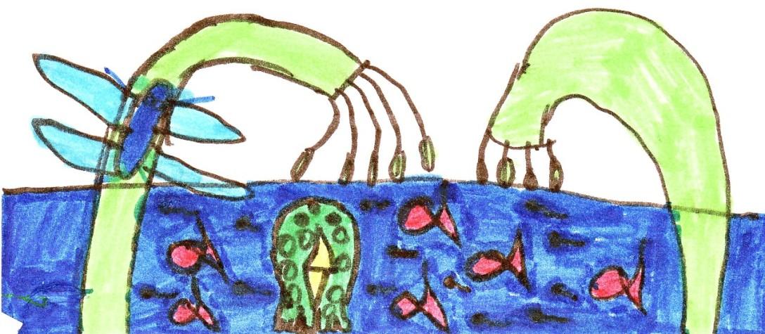 thumbnail_dessin pour petits rires et jolis sons.jpg