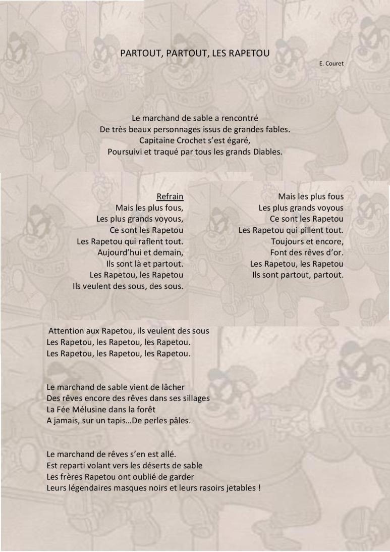 PARTOUT PARTOUT LES RAPETOU 1-page-001